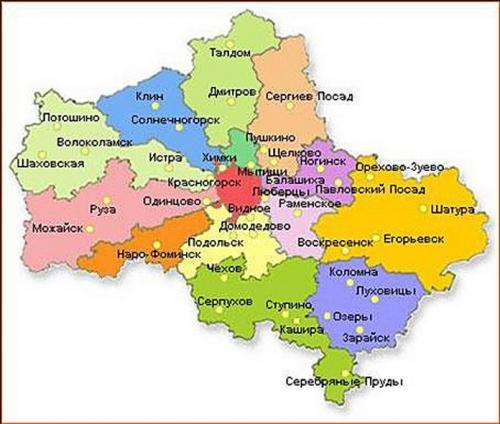 Подмосковье - карта районов.jpg